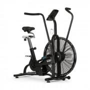 Capital Sports Strike Bike Vélo cardio avec pulsomètre & Bluetooth 150kg max.