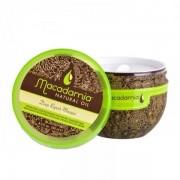 Macadamia Masca par Intensa de reparare 250ml MC3010