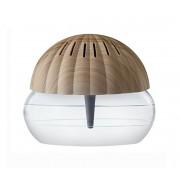 Sea Shell Air Purifier
