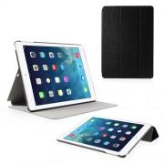 Fekete színű táblagép tok Ipad Air készülékhez