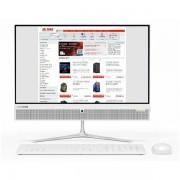 PC AiO LN 510-23ISH, WHITE, F0CD00FXSC F0CD00FXSC