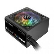 THERMALTAKE ALIM. SMART RGB 500W 80 PLUS