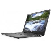"""Dell Latitude 3410 10th gen Notebook Intel i5-10210U 1.6GHz 8GB 256GB 14"""" FULL HD UHD BT Win 10 Pro"""