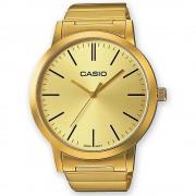 Дамски часовник Casio Collection - LTP-E118G-9A
