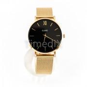 Cluse CL30012 дамски часовник