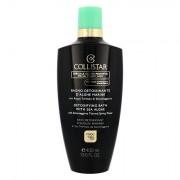 Collistar Special Perfect Body Detoxifying Bath With Sea Algae Olio Da Bagno Disintossicante 400 ml