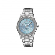 Reloj Casio LTP-1358D-2A-Gris