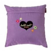 Carnaby Perna (Violet) colectia Tutti Cuti