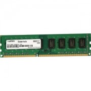 Memorie Mushkin Essentials 8GB DDR3, 1333MHz, PC3-10666, CL9, 992017