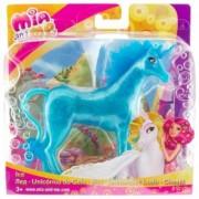 Mia And Me Mini Unicorn Ice DJB86