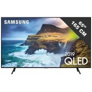 Samsung Tv-led-plus-52-pouces SAMSUNG - QLED - QE65Q70R - 165 cm - UHD/4K - HDR10