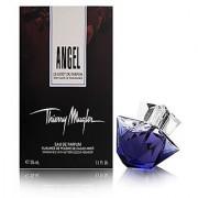 Thierry Mugler Eau de Parfum Spray for Women Angel Taste of Fragrance 1.1 Ounce