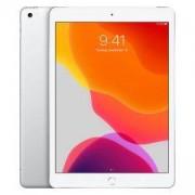 Таблет Apple 10.2-inch iPad 7 Cellular 128GB - Silver, MW6F2HC/A