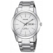 Pulsar PJ6019X1 - Horloge