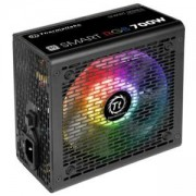 Захранващ блок Thermaltake Smart RGB 700W, THER-PS-SPR-0700NH SAWE-1