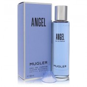 Angel For Women By Thierry Mugler Eau De Parfum Refill 3.4 Oz