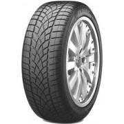 Dunlop 245/40x18 Dunlop Wispt3d 97vxl