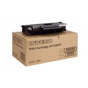 Ricoh SP1100HE per aficio-sp1100