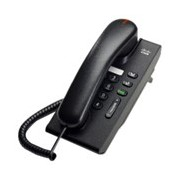 Cisco CP-6901-CL-K9= Handset - Charcoal