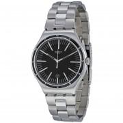 Reloj Swatch Mire Noire Yws411g