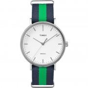 Ceas Timex Fairfield TW2P90800