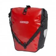 Ortlieb BACK-ROLLER CLASSIC - Fahrradtaschen - rot