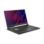 "Asus ROG Strix SCAR III GL731GV-EV038T 43.9 cm (17.3"") Gaming Notebook - 1920 x 1080 - Core i7 i7-9750H - 16 GB RAM - 512 GB SSD"