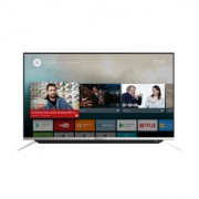 Tesla 43 inca 43S901SUS LED slim Ultra HD powered by Android TV WiFi