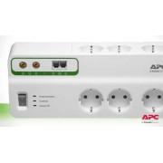 Prize cu protectie APC PMH63VT-GR