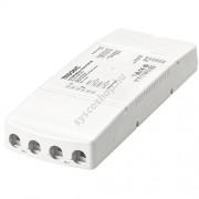 LED driver 55W 900mA–1750mA LCI TOP SR - Compact fixed output - Tridonic - 28000200