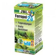 JBL Ferropol 24 - 50 ml
