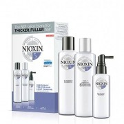 Nioxin Kit System 5