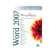 Microsoft Office Word 2007.