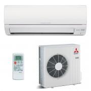 Mitsubishi Electric klima uređaj MSZ-HJ60VA/MUZ-HJ60VA - 6 kW, za 60m2, A+, R410A - Standard Inverter