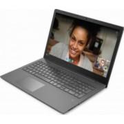 Laptop Lenovo V330-15IKB Intel Core Kaby Lake R (8th Gen) i7-8550U 256GB SSD 8GB AMD Radeon 530 2GB FullHD FPR Iron Gray