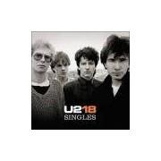 U2 18 Singles