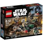 Giocattolo lego star wars confidential 75164