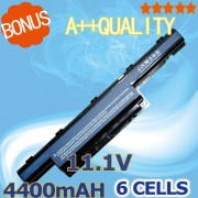 4400mAh Battery For Acer Aspire New75 5560G 5741G 5742G 5750G V3 AS10D81 AS10D71 AS10D73 AS10D75 AS10D31 AS10D41 AS10D51 AS10D61
