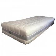Luxury Class Pocket rugós matrac 120x200x32 cm-es méretben