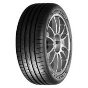 Dunlop auto guma Sport Maxx RT 2 245/40ZR18 97Y XL MFS