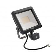 Reflector LED 45W cu senzor PSU VWB100 MDU PHILIPS