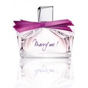 Lanvin - Marry Me! Eau De Parfum pentru femei