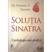 Solutia Sinatra. Cardiologie metabolica