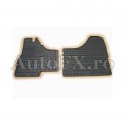 Covorase auto Iveco Daily Fabricatie: 2000 - 2009
