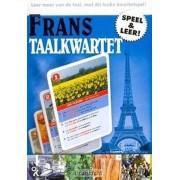 Taalkwartet - Taalkwartet Frans
