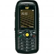 Telefon mobil Caterpilar B25 512Mb Dual Sim 2G Black