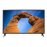 "LG 43LK5400 Series 43"" High Definition EdgeLit"
