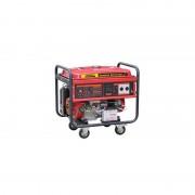 Powerac PR 5000E Benzinski agregat