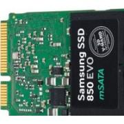 Samsung 850 EVO 250 GB Laptop Internal Solid State Drive (MZ-M5E250BW)