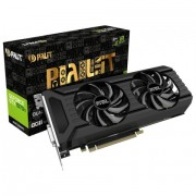 VC, PALIT GTX1070Ti Dual, 8GB GDDR5, 256bit, PCI-E 3.0 (4710636269776_3Y)